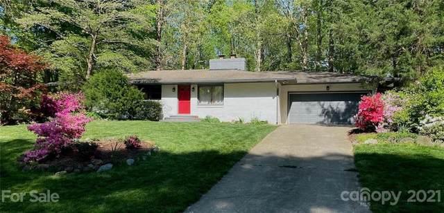 10016 Janeiro Drive, Huntersville, NC 28078 (#3734842) :: Cloninger Properties