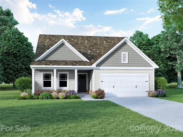 5137 Helmsworth Drive, Waxhaw, NC 28173 (#3734955) :: Stephen Cooley Real Estate Group