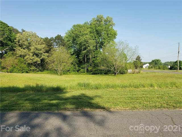 000 High Shoals Road Lot 120,121, Lincolnton, NC 28092 (#3734968) :: Home and Key Realty