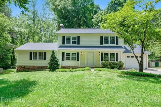 1847 Windy Rush Lane, Gastonia, NC 28054 (#3734983) :: Scarlett Property Group