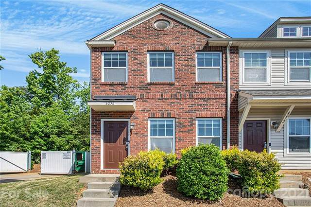 4276 Sutwick Drive, Charlotte, NC 28269 (#3734997) :: Stephen Cooley Real Estate Group