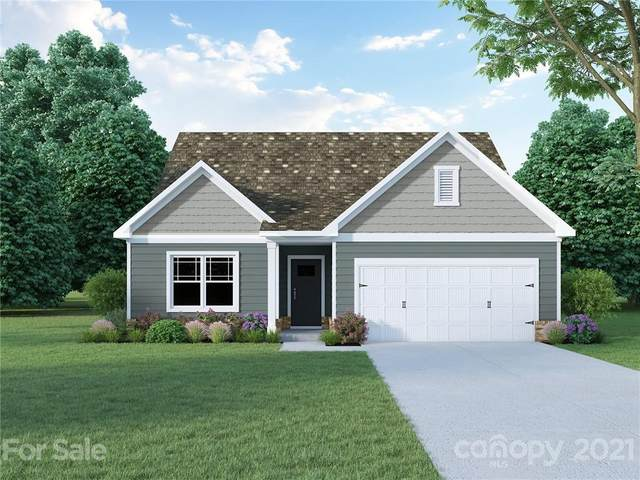 5149 Helmsworth Drive, Waxhaw, NC 28173 (#3735002) :: Stephen Cooley Real Estate Group