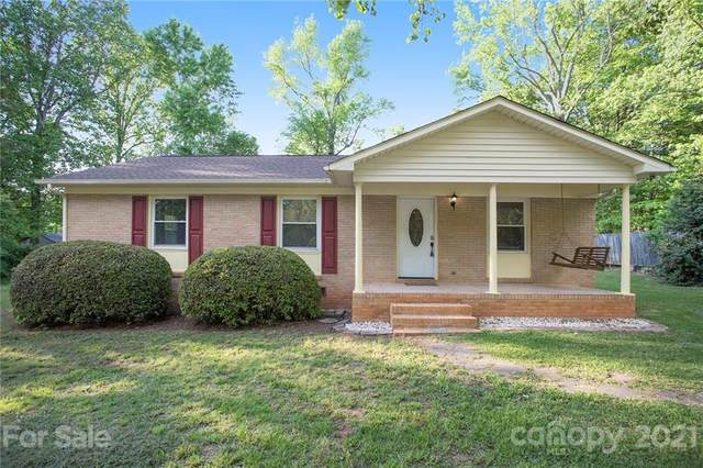 1784 Williams Circle, Lancaster, SC 29720 (#3735007) :: Stephen Cooley Real Estate Group