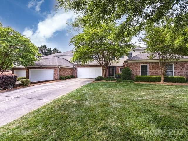 11282 Ballanvilla Drive, Charlotte, NC 28277 (#3735022) :: Burton Real Estate Group