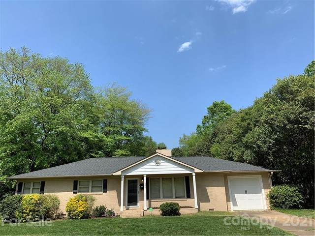 625 Seneca Place, Charlotte, NC 28210 (#3735068) :: SearchCharlotte.com