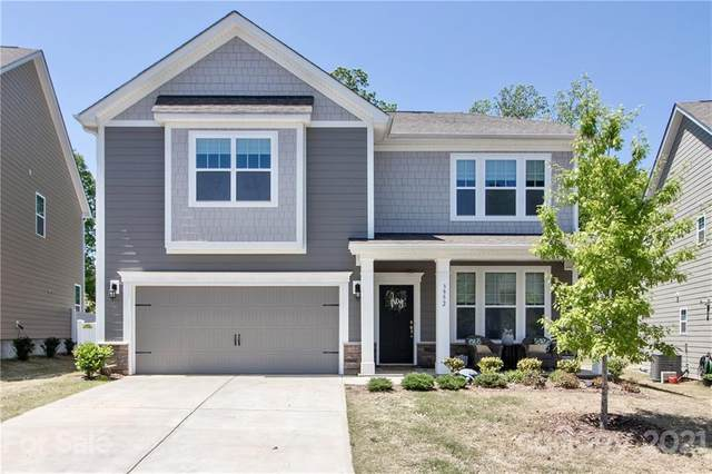 3952 Lake Breeze Drive, Sherrills Ford, NC 28673 (#3735101) :: SearchCharlotte.com