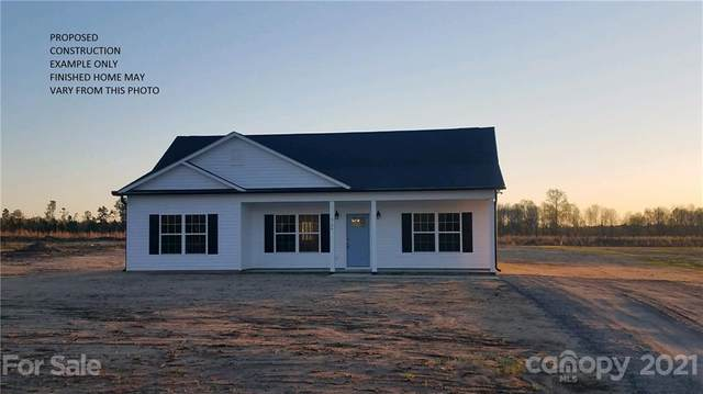 26127 Hwy 9 Highway, Pageland, SC 29728 (#3735146) :: SearchCharlotte.com