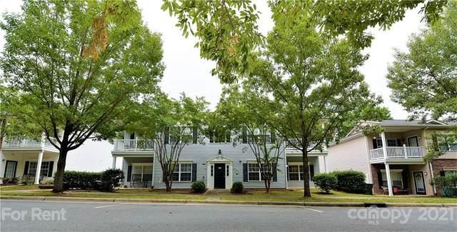 19750 Feriba Place #19750, Cornelius, NC 28031 (#3735268) :: Cloninger Properties