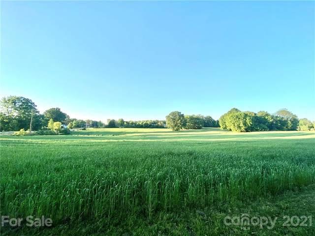 3820 Concord Highway, Monroe, NC 28110 (#3735280) :: LKN Elite Realty Group | eXp Realty