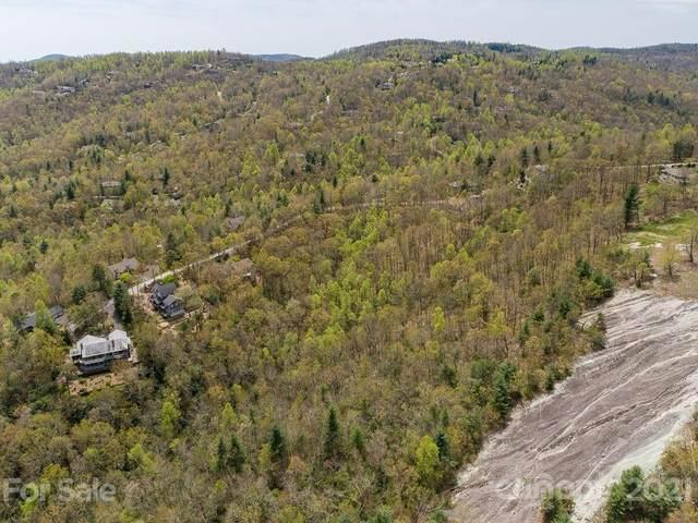119 Ridge Lane 38-R, Flat Rock, NC 28731 (#3735318) :: DK Professionals