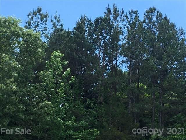 167 Plantation Way, Mount Gilead, NC 27306 (#3735456) :: TeamHeidi®