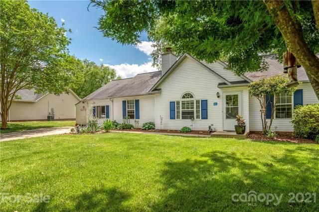 7869 Stillwater Drive, Sherrills Ford, NC 28673 (#3735471) :: Rhonda Wood Realty Group