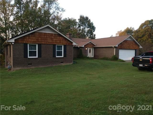142 Quail Hollow Drive, Kings Mountain, NC 28086 (#3735509) :: Robert Greene Real Estate, Inc.