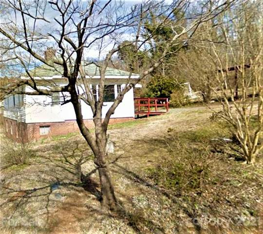 20 Cherry Street, Badin, NC 28009 (#3735511) :: Stephen Cooley Real Estate Group