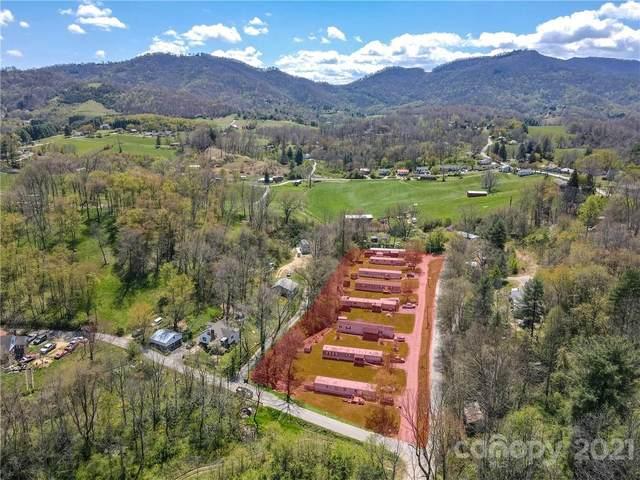 13,27,39,59,75,89,10 Sheppard Park, Clyde, NC 28721 (#3735562) :: Modern Mountain Real Estate