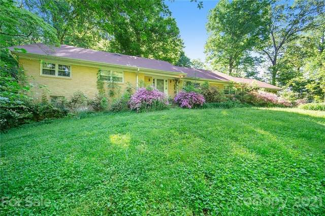 2257 Rufus Ratchford Road, Gastonia, NC 28056 (#3735575) :: Stephen Cooley Real Estate Group