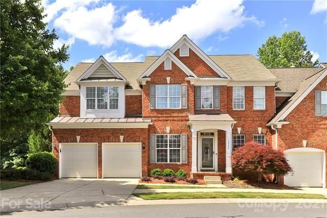 10864 Rogalla Drive #0, Charlotte, NC 28277 (#3735596) :: Willow Oak, REALTORS®