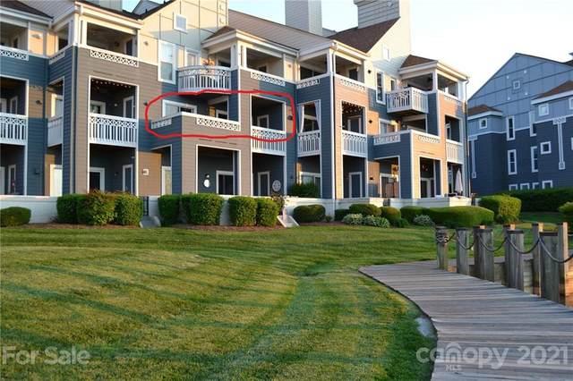 18777 Vineyard Point Lane, Cornelius, NC 28031 (#3735618) :: Cloninger Properties