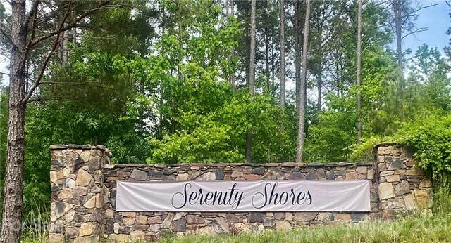 #10 Goings Road, Chester, SC 29706 (#3735680) :: Mossy Oak Properties Land and Luxury