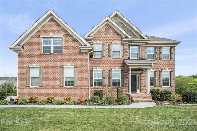 5237 Kindling Place, Concord, NC 28025 (#3735821) :: Stephen Cooley Real Estate Group
