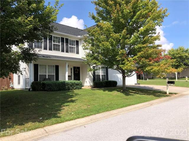 138 Yadkin Road #129, Fletcher, NC 28732 (#3735842) :: Modern Mountain Real Estate