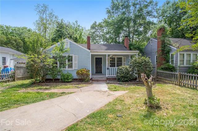 330 Chestnut Street, Rock Hill, SC 29730 (#3735850) :: Stephen Cooley Real Estate Group