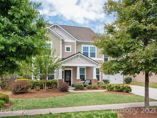 1862 Shadow Lawn Court, Fort Mill, SC 29715 (#3735915) :: Carolina Real Estate Experts