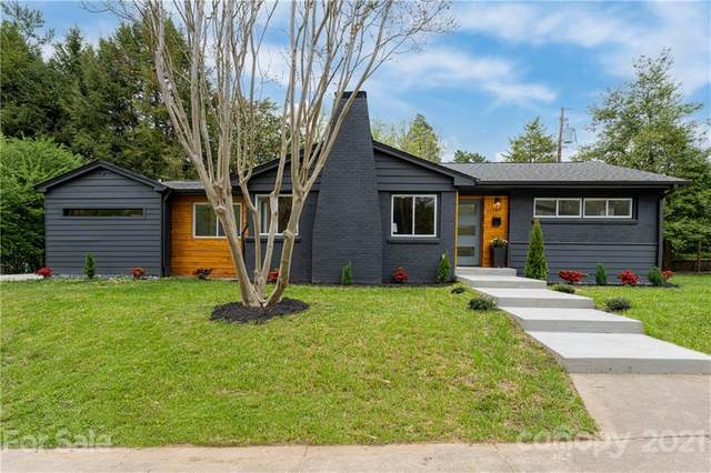 11 Bond Street, Asheville, NC 28801 (#3735937) :: Cloninger Properties