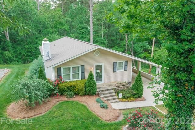 605 Wilhelm Place NE, Concord, NC 28025 (#3736013) :: Scarlett Property Group