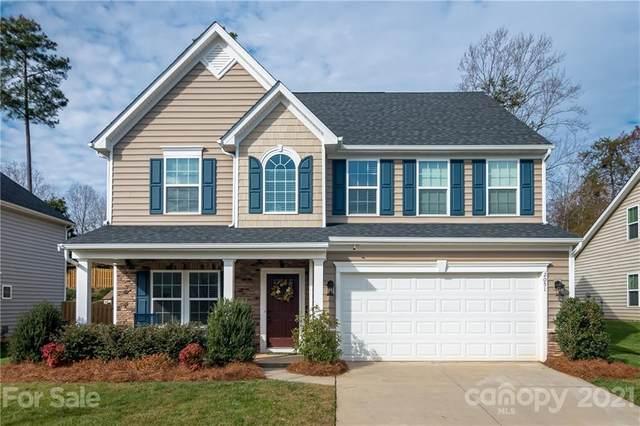 2051 Vixon Lane, Indian Land, SC 29707 (#3736018) :: Scarlett Property Group