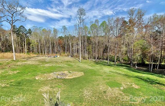 2441 Shiloh Church Road, Davidson, NC 28036 (#3736058) :: Carolina Real Estate Experts