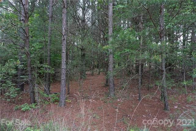 1603 Southpointe Drive #226, Morganton, NC 28655 (#3736062) :: Johnson Property Group - Keller Williams