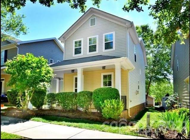15525 Crossing Gate Drive, Cornelius, NC 28031 (#3736105) :: Scarlett Property Group