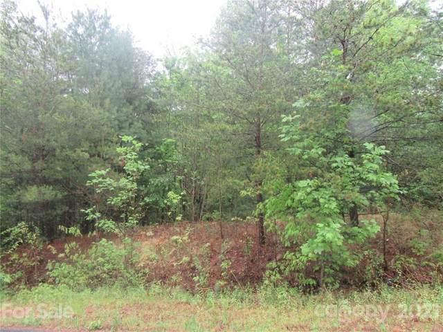 3163 Lake Drive, Morganton, NC 28655 (#3736127) :: Stephen Cooley Real Estate Group