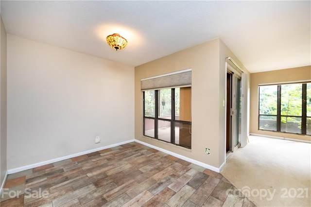 8041 Cedar Glen Drive, Charlotte, NC 28212 (#3736166) :: Cloninger Properties
