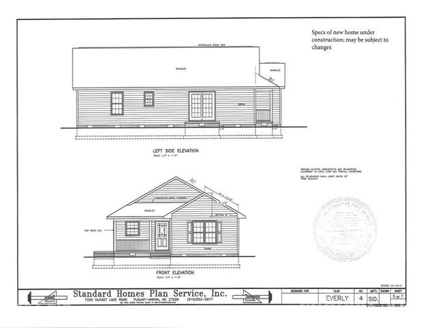 213 Madison Street E, York, SC 29745 (#3736213) :: Stephen Cooley Real Estate Group