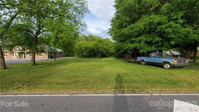 1120 22nd Street NE, Hickory, NC 28601 (#3736220) :: Stephen Cooley Real Estate Group