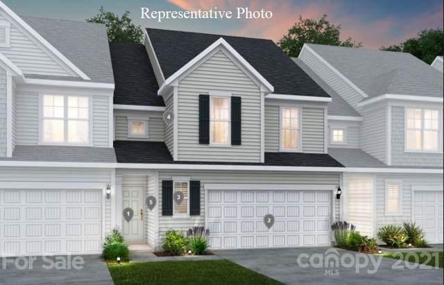 23210 Clarabelle Drive #049, Charlotte, NC 28273 (#3736227) :: Cloninger Properties