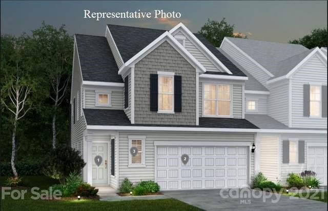 23206 Clarabelle Drive #050, Charlotte, NC 28273 (#3736281) :: Rowena Patton's All-Star Powerhouse