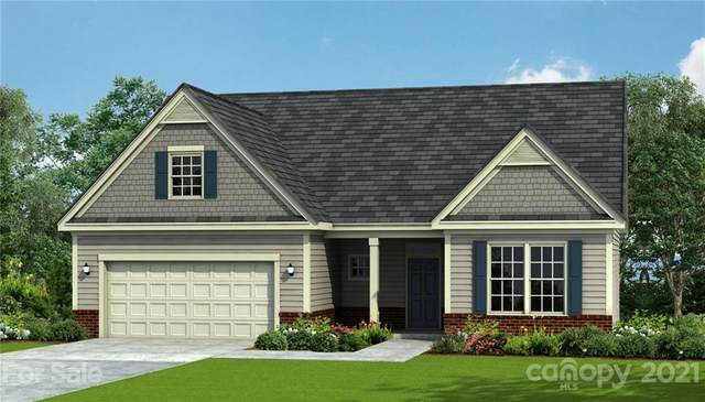 1019 Willow Grove Lane #78, York, SC 29745 (#3736325) :: Stephen Cooley Real Estate Group