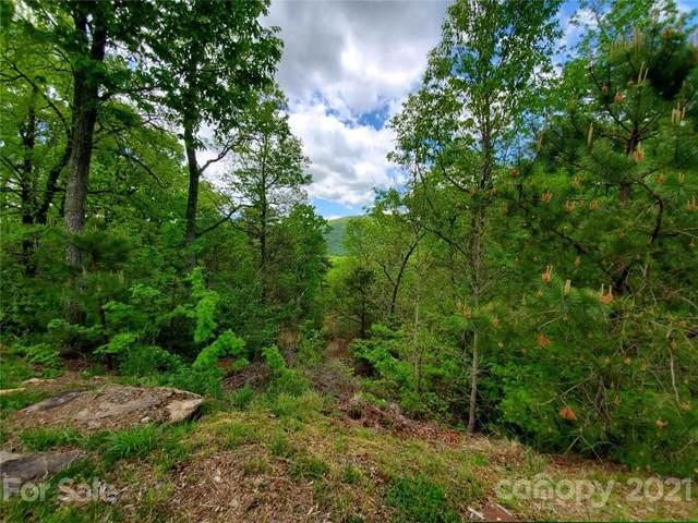 72 Smokey Ridge Trail #196, Arden, NC 28704 (#3736329) :: BluAxis Realty