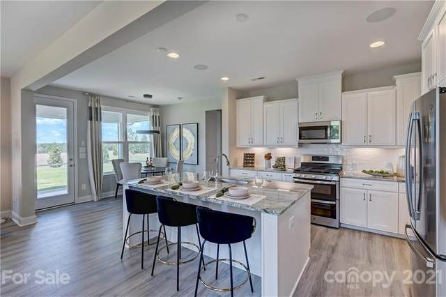 15123 Shallow Ridge Road #249, Charlotte, NC 28278 (#3736331) :: Stephen Cooley Real Estate Group