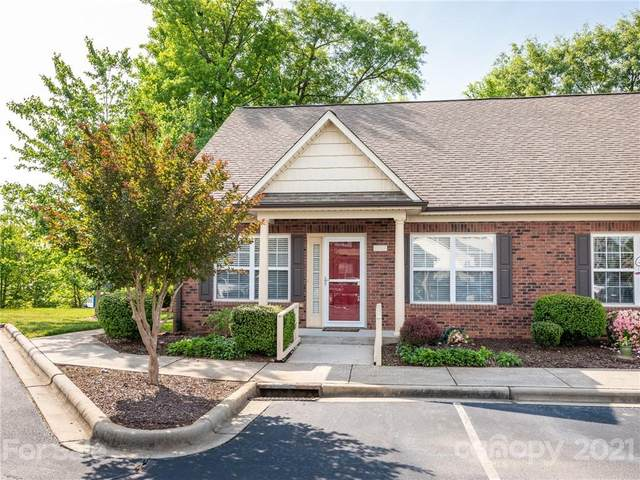 2777 Clover Road, Concord, NC 28027 (#3736354) :: Stephen Cooley Real Estate Group