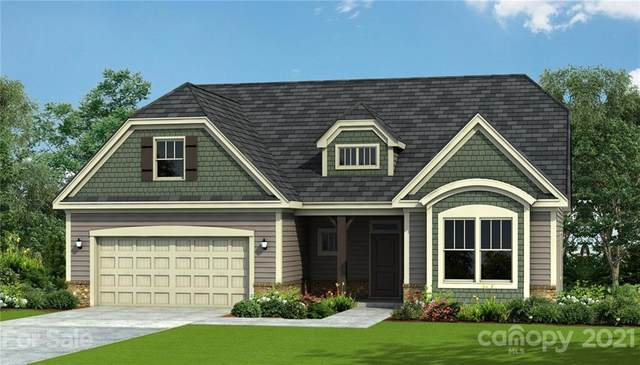 887 Red Spruce Drive #62, York, SC 29745 (#3736361) :: MartinGroup Properties