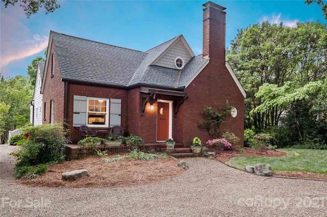858 Concord Road, Davidson, NC 28036 (#3736544) :: Carolina Real Estate Experts