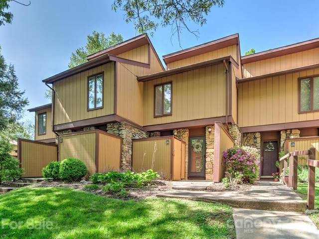 133 Colony Drive, Arden, NC 28704 (#3736550) :: BluAxis Realty