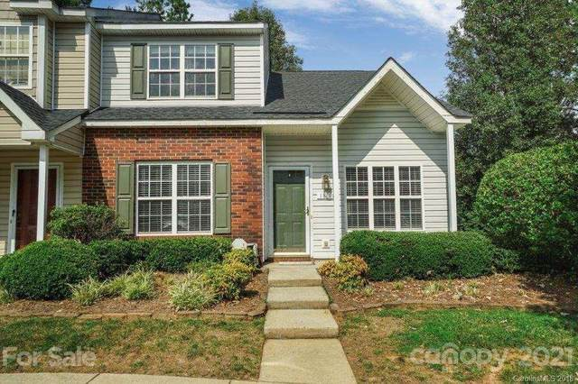 1831 Birch Heights Court, Charlotte, NC 28213 (#3736559) :: Stephen Cooley Real Estate Group