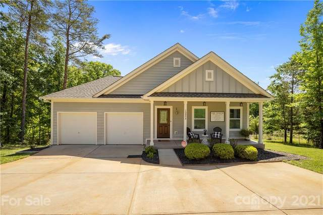 12054 Mariners Cove Court, Lancaster, SC 29720 (#3736601) :: Willow Oak, REALTORS®