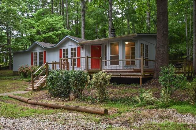 8009 Caswell Road, Stanley, NC 28037 (#3736694) :: Homes with Keeley | RE/MAX Executive