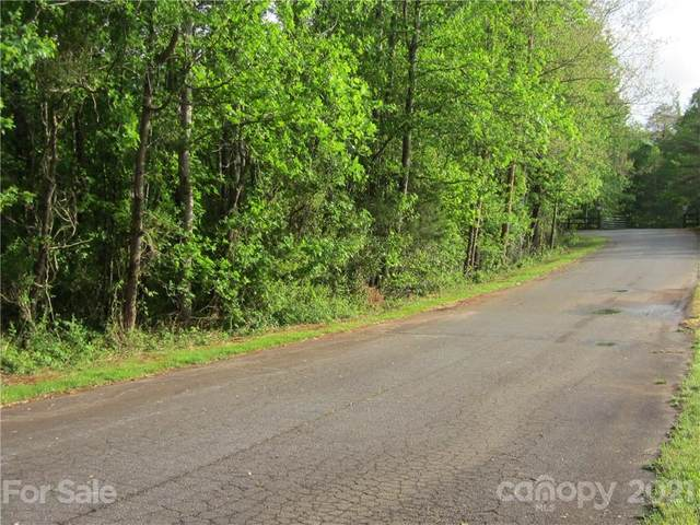 0 Peace Haven Drive, Newton, NC 28658 (#3736727) :: Johnson Property Group - Keller Williams